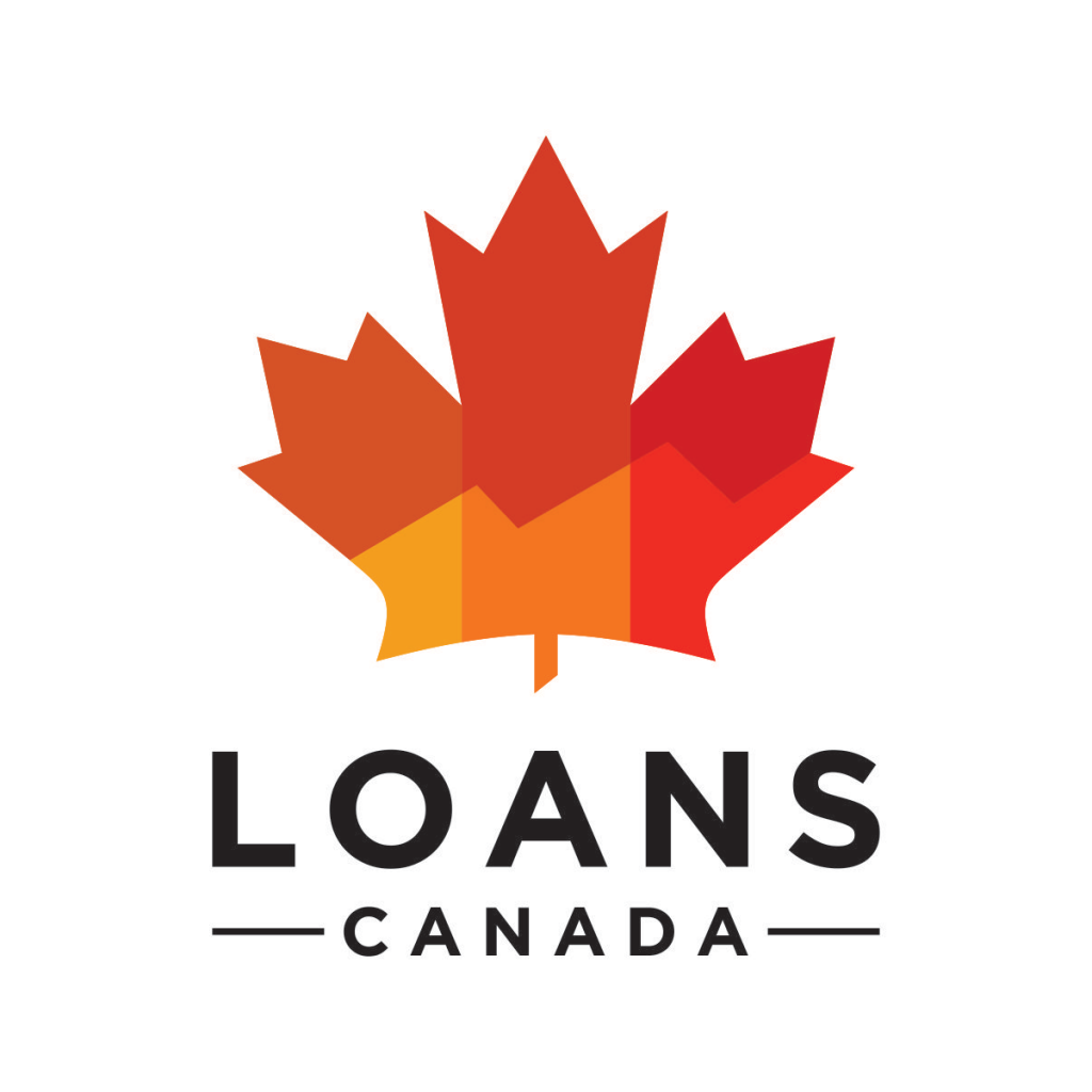 Loans Canada  avatar on Loans Canada