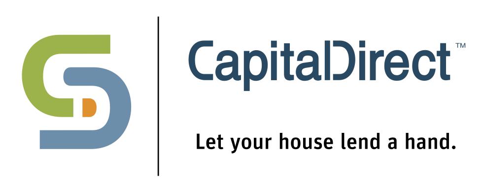Capital Direct