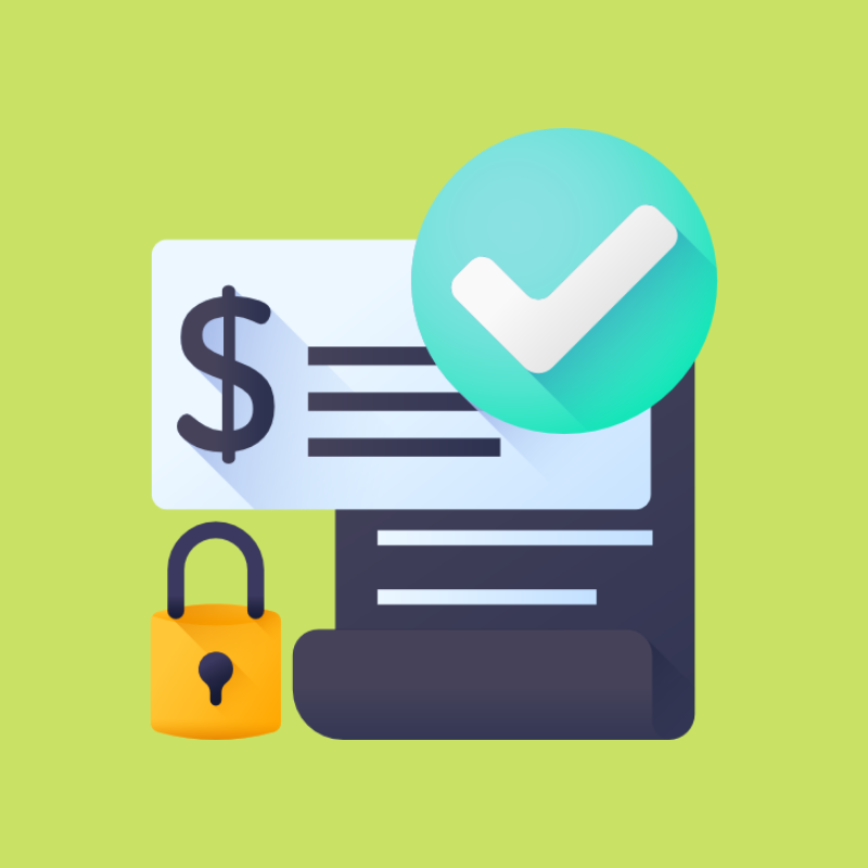 Does Using Overdraft Protection Affect My Credit Score?