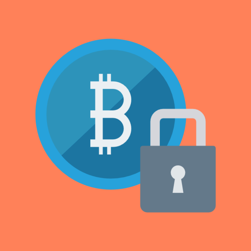 How to Secure a Loan With Cryptocurrency