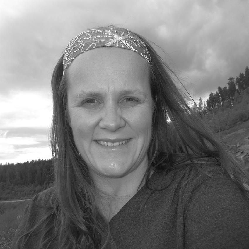 Shari Talbot avatar on Loans Canada