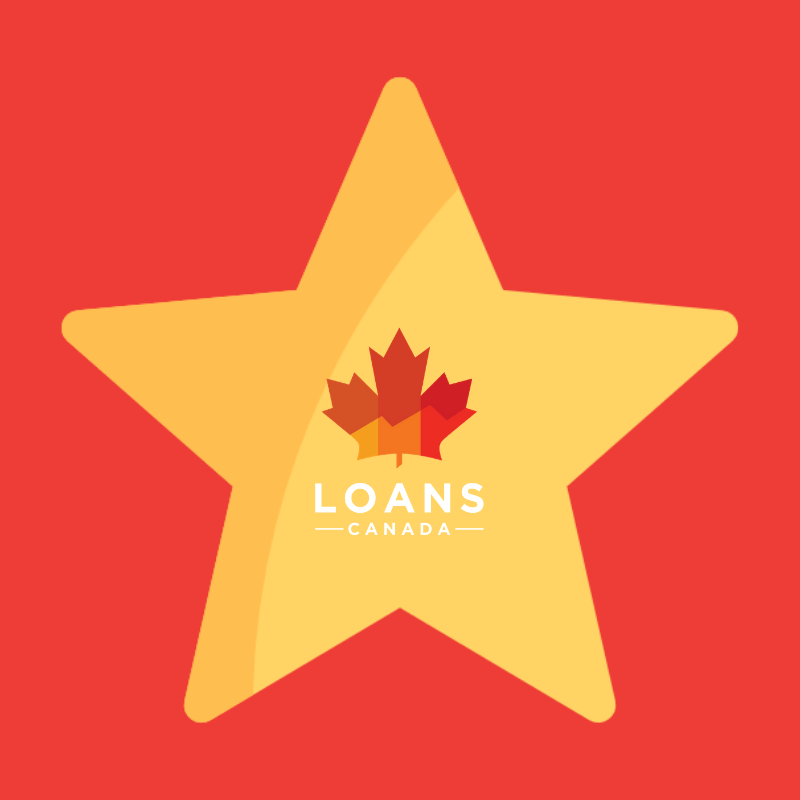 Check Out Our Newly Upgraded Lender Directory