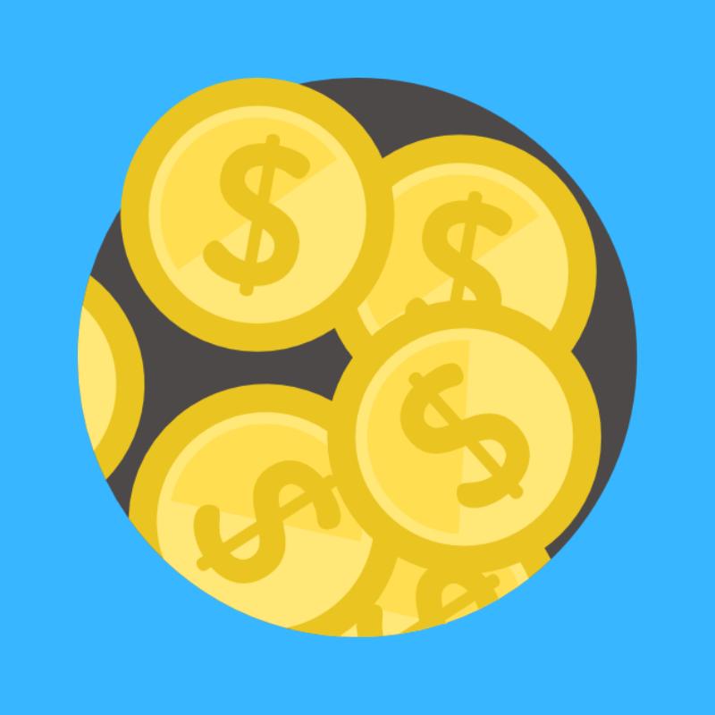 Online Cash Loans Canada
