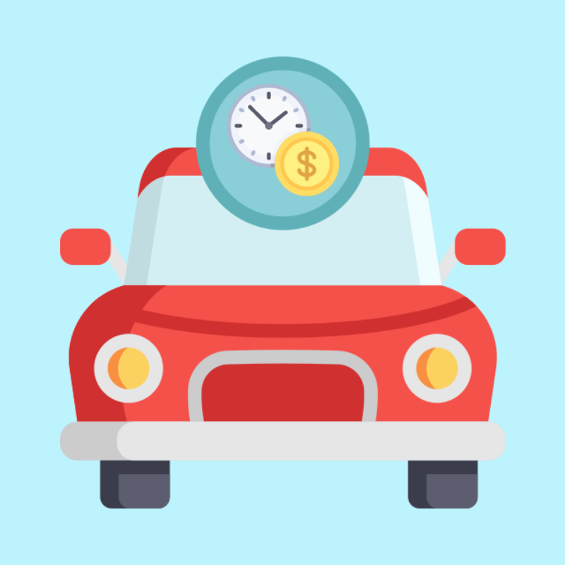 84 Month Auto Loans: The Good and The Bad