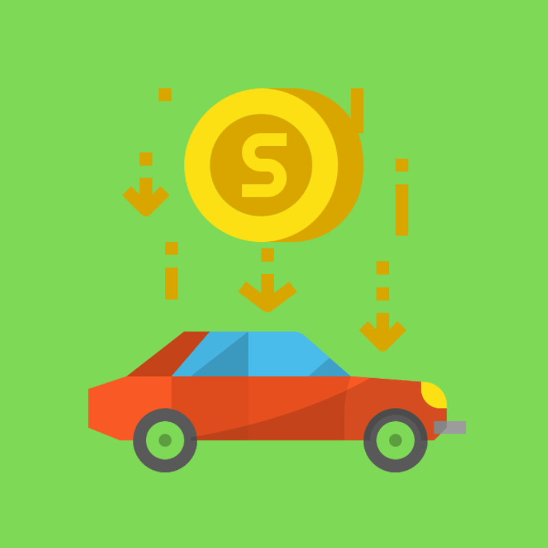 What is an Auto Equity Loan?