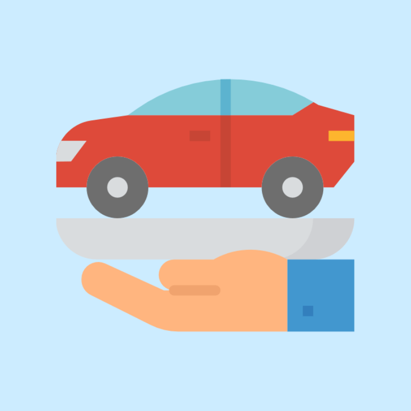 Everything You Need to Know About Auto Refinancing