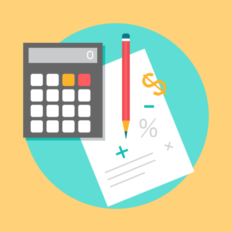 Everything You Need to Know About a Financial Plan