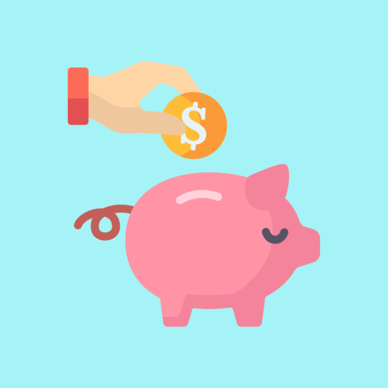 How Much of My Income Should I Save?