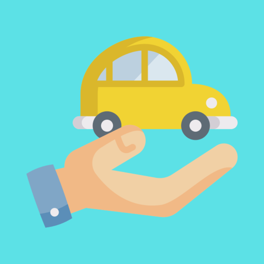 Car Insurance Rates For Women