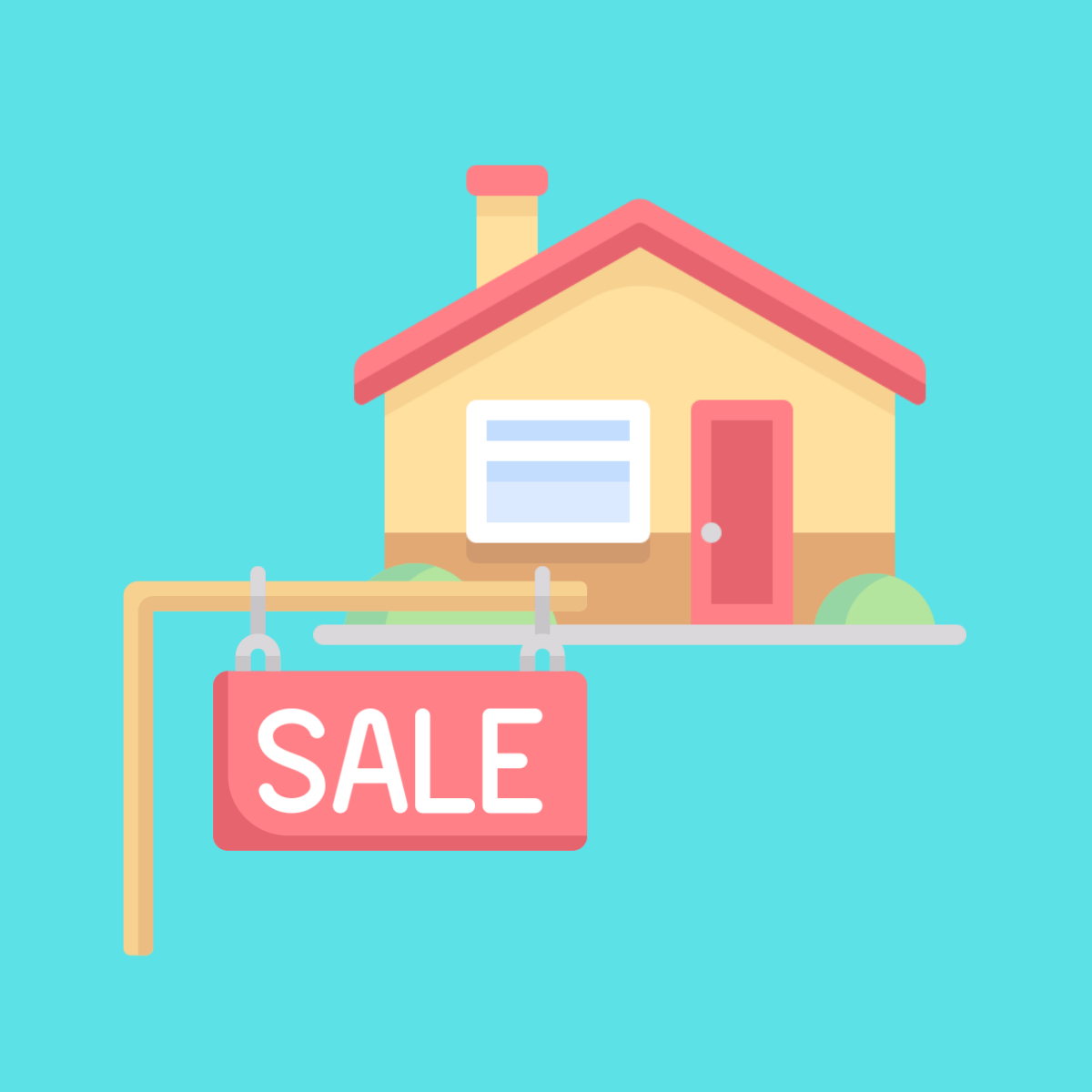 What is The New CMHC First-Time Home Buyer Incentive?