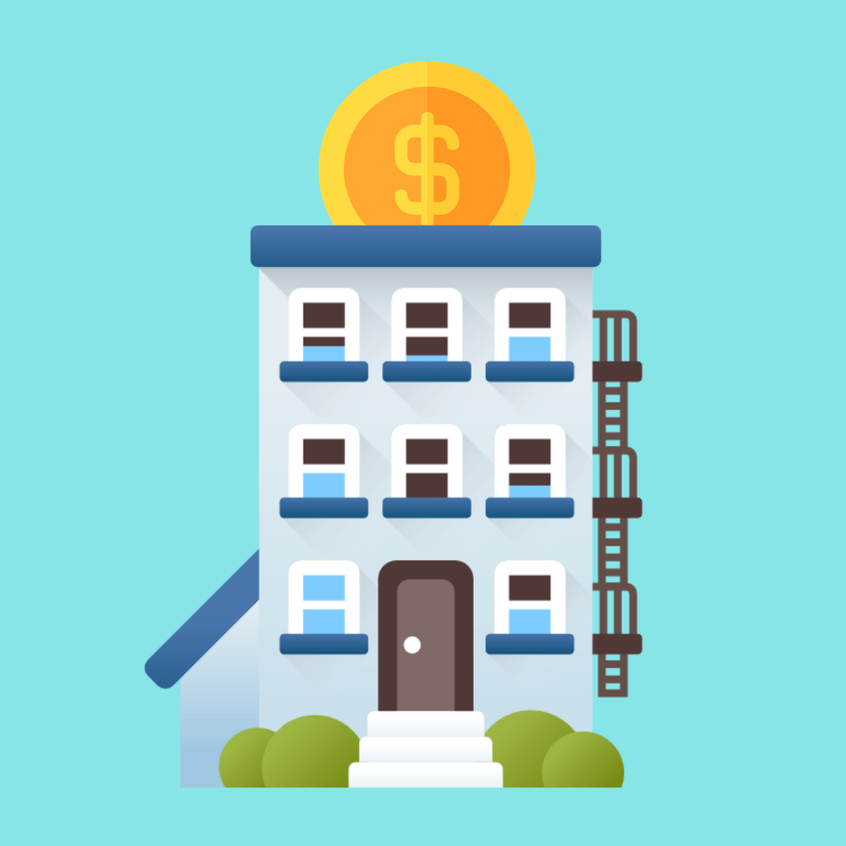 How Much Should Your Strata Fees Be?