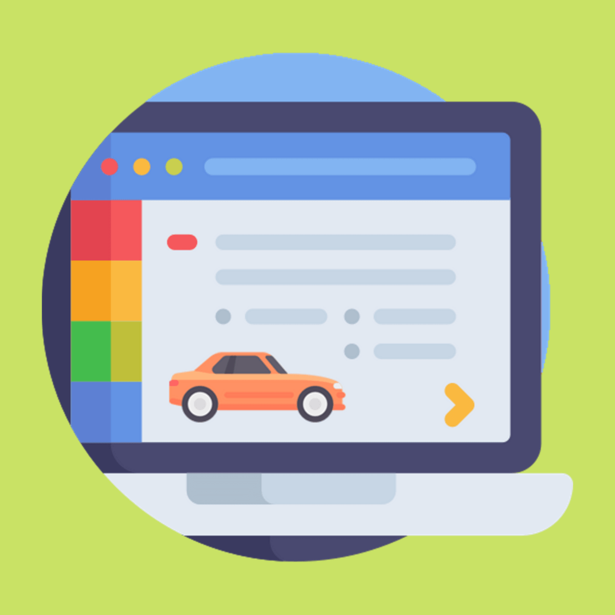 Everything You Need to Know Before Buying a Car Online