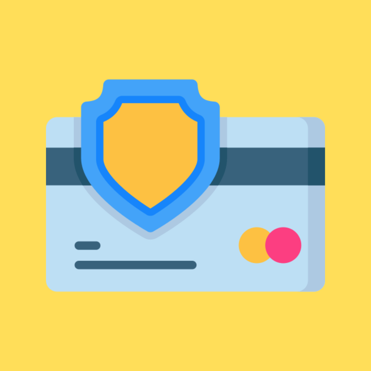 The Top Secured Credit Cards in Canada