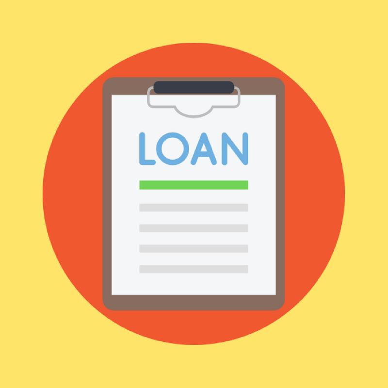 Best Personal Loans in Canada 2020