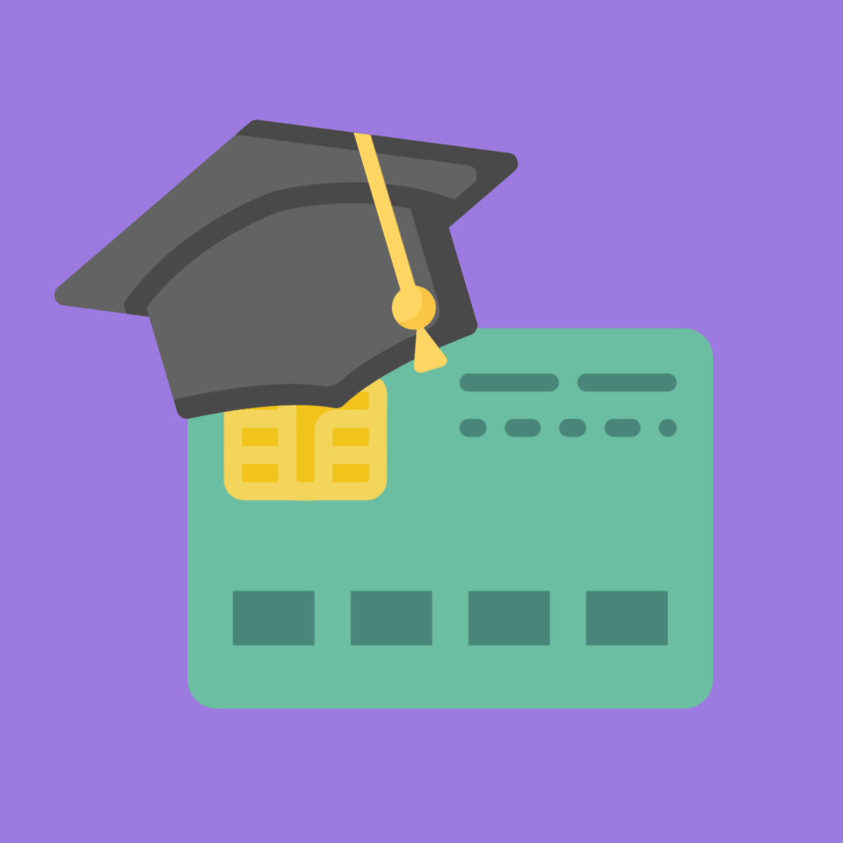 Best Student-Friendly Credit Cards 2020