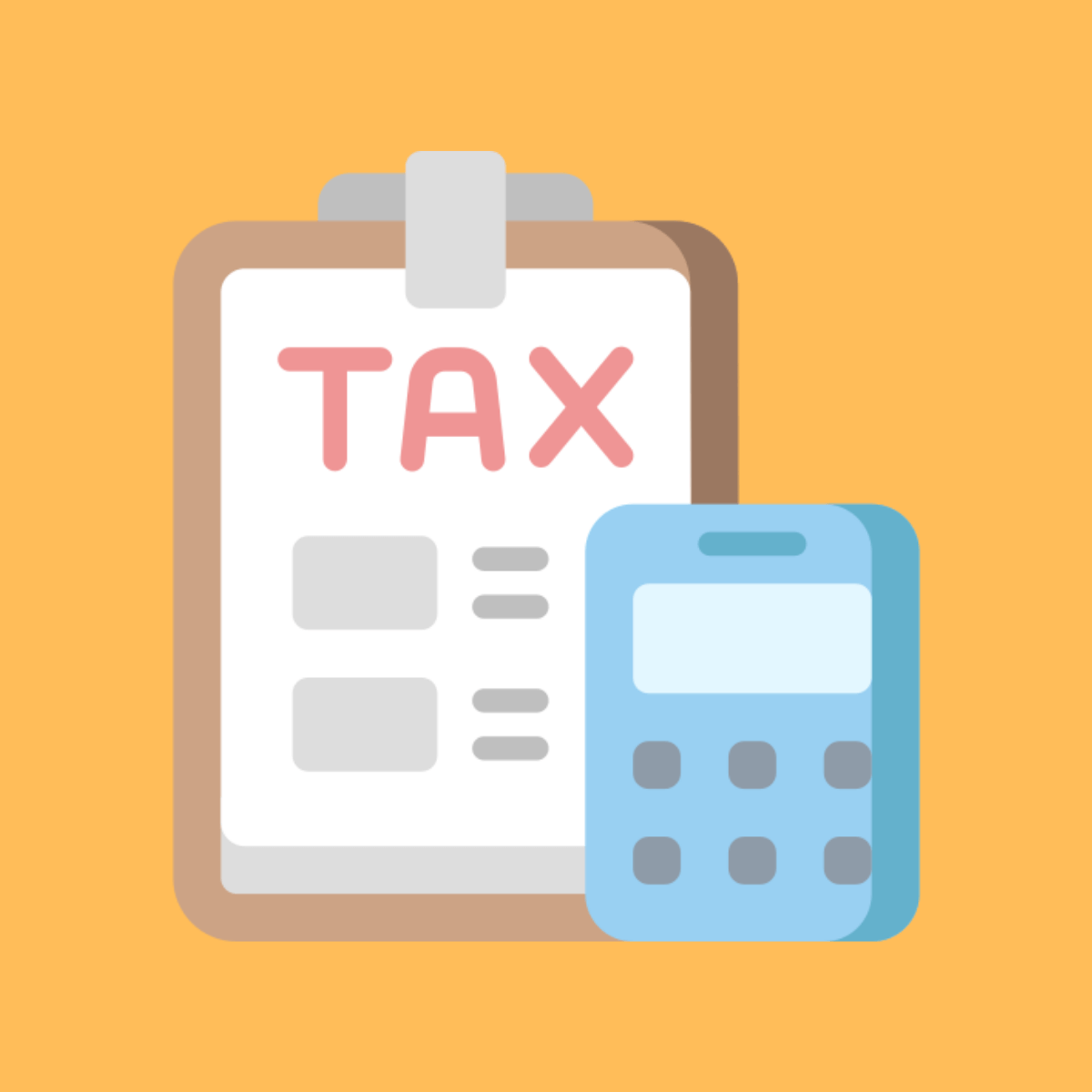 Do You Have to File a Business Tax Return?