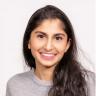 Priyanka Correia avatar on Loans Canada
