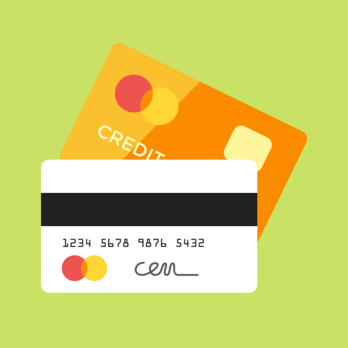 Is Paying a Credit Card Annual Fee Worth It?
