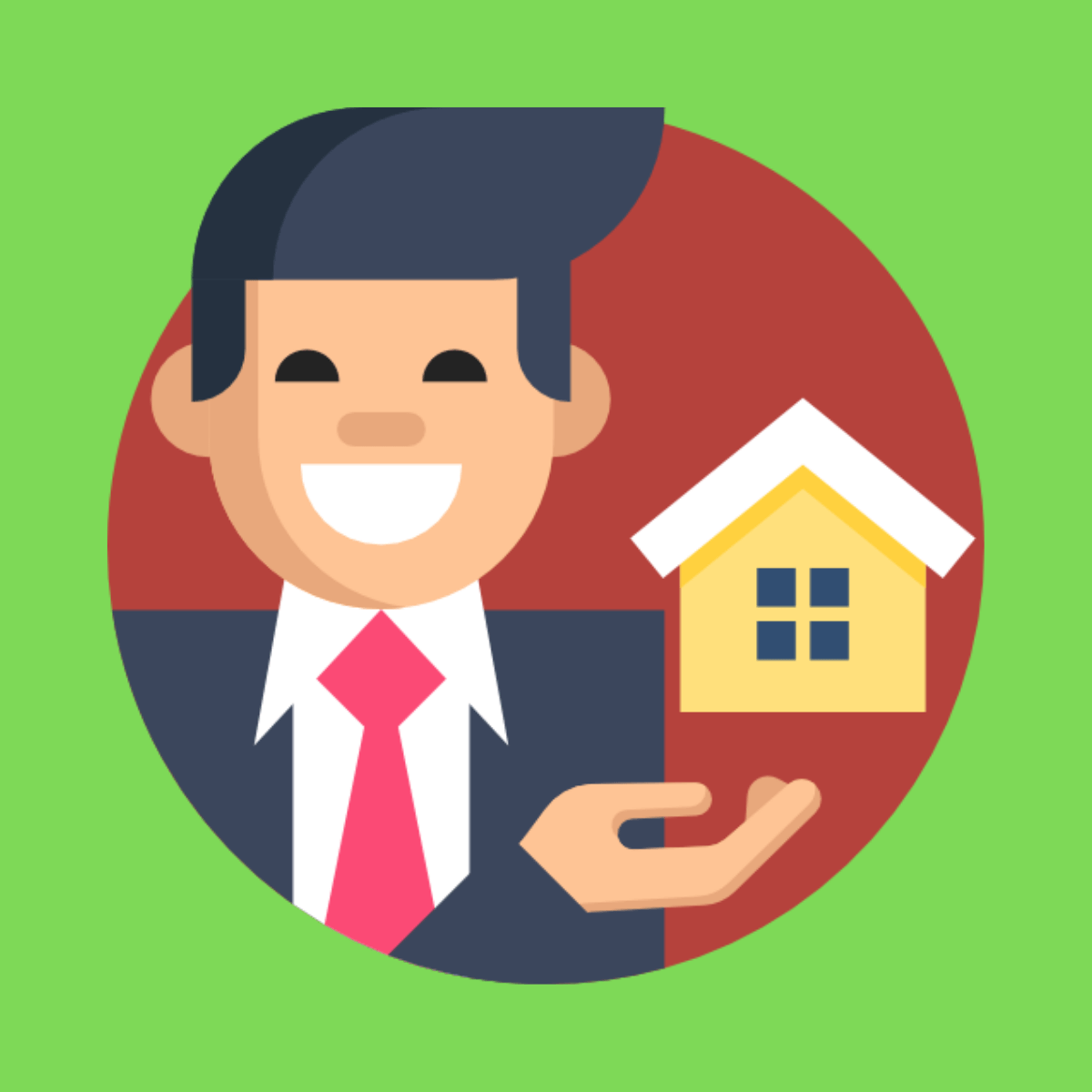 What Borrowers Should Know About Working with a Mortgage Broker