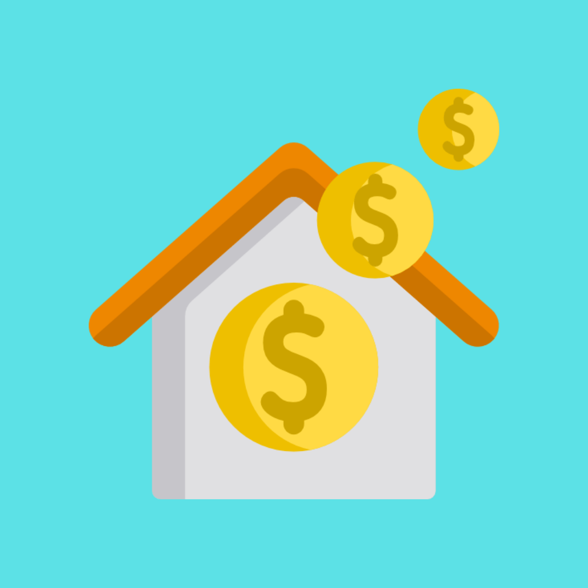 Using Home Equity To Pay Off a Consumer Proposal