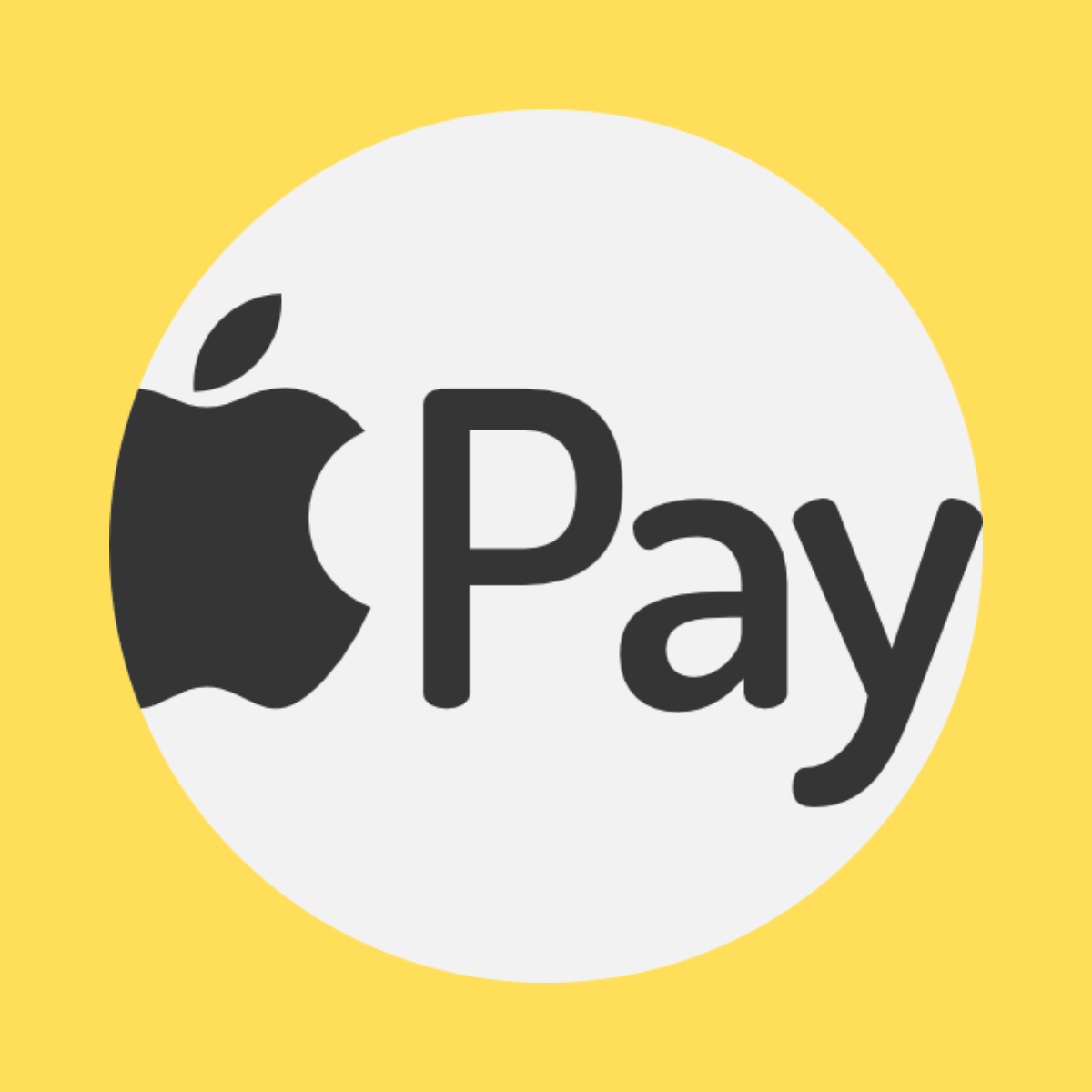 What is Apple Pay and Which Banks Support It?