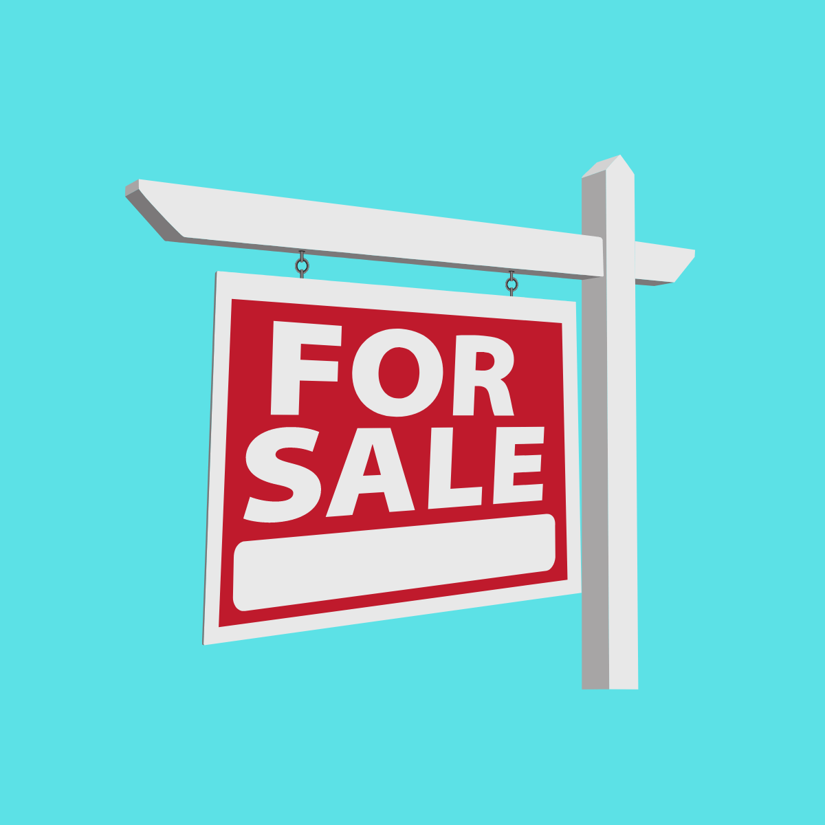 3 Things to Consider When Selling Your Home