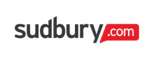 Sudbury.com