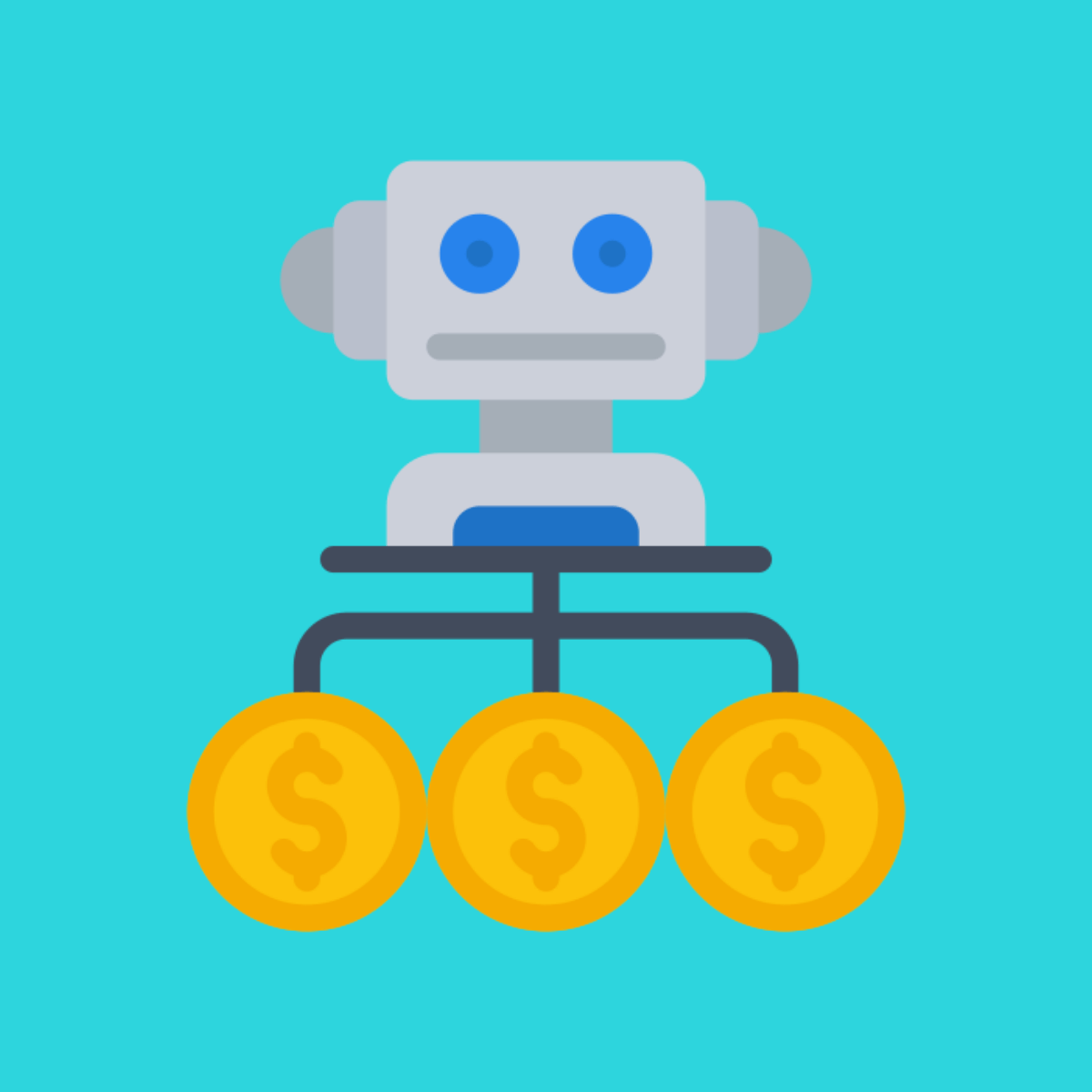 Best Robo-Advisor Apps in Canada 2021