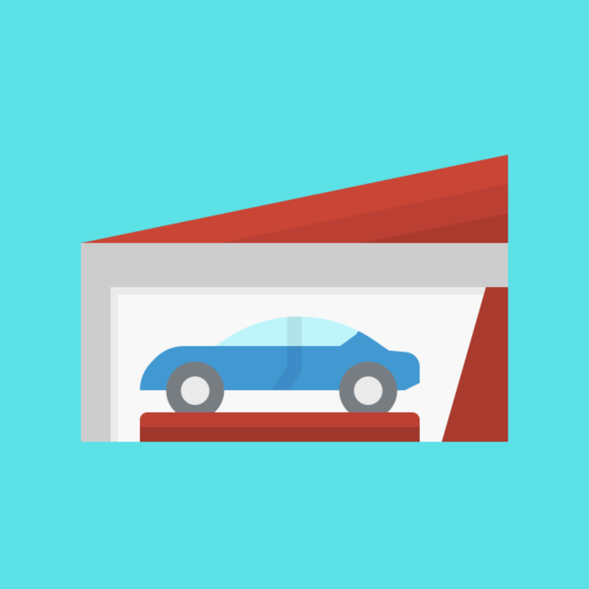 What Do Dealerships Do With Unsold Cars?