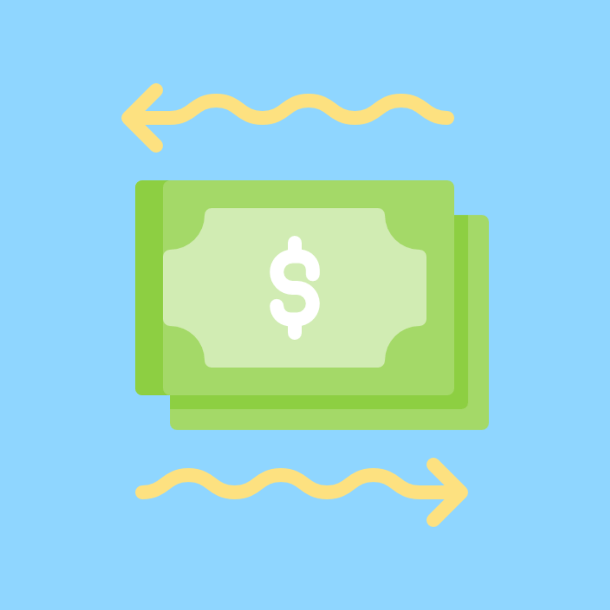 5 Ways You Can Improve Your Business Cash-Flow