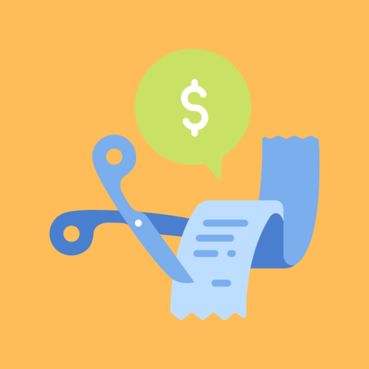 Boost Profits By Reducing Common Business Expenses