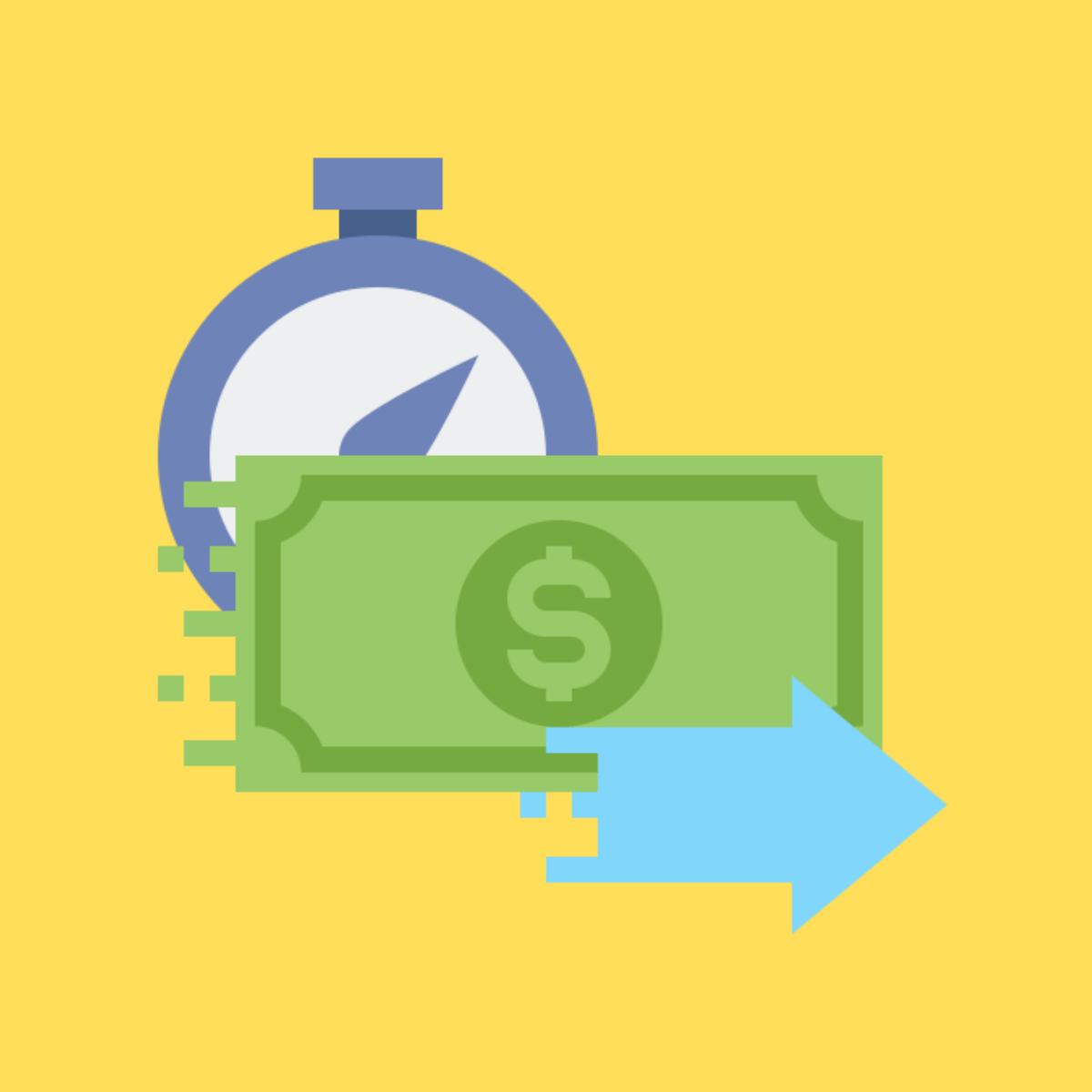 How Do I Transfer Money to a Bank Account?