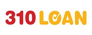 310 Loan