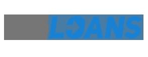 514 Loans