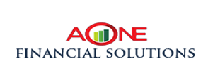 AOne Financial Solutions