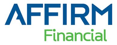 Affirm Financial