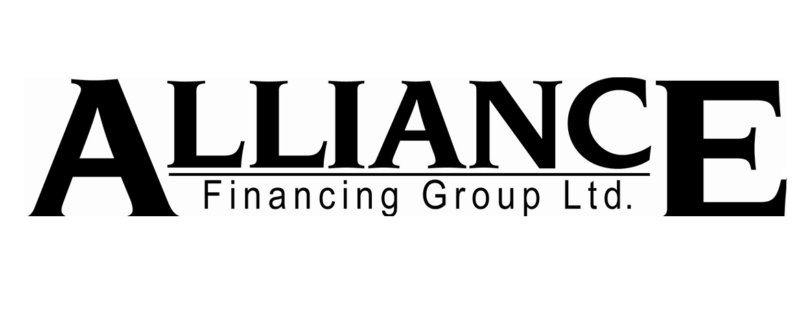 Alliance Financing Group LTD