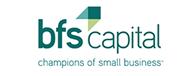 BFS Captial