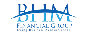 BHM Financial