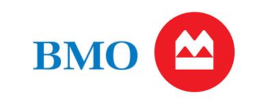 Bank of Montreal (BMO)