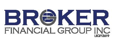 Broker Financial Group Inc.