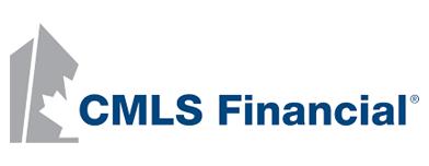CMLS Financials