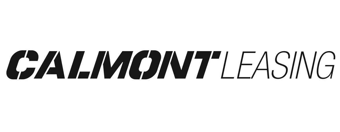 Calmont Leasing