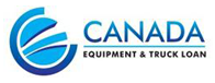 Canada Equipment Loan