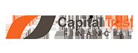 Capital Trust Financial
