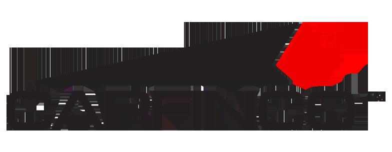 Carfinco