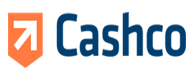 Cashco Financial