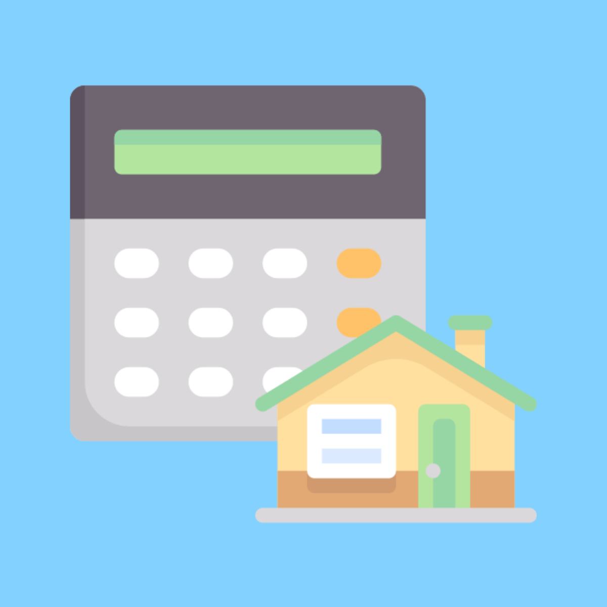 Buying a Home? Don't Forget to Budget for Closing Costs