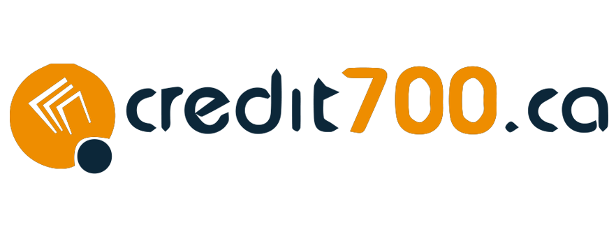Credit 700