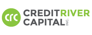 Credit River Capital Inc